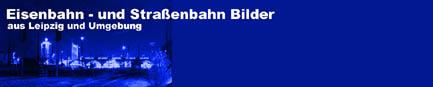 http://www.olivers-bahnseiten.de/banner_oliver_bahn.jpg