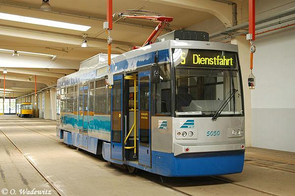 drehscheibe online foren 05 stra enbahn forum nmb tram nun landes pnv zukunft gesichert. Black Bedroom Furniture Sets. Home Design Ideas